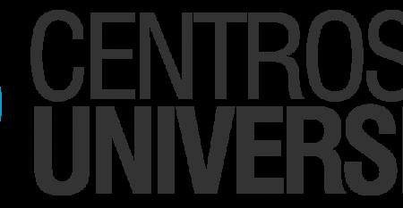 logo500_black