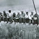 Datori di Lavoro Responsabili del Servizio di Prevenzione e Protezione (RSPP)
