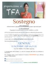 genova-locandina-tfa-sostegno-2016-presentazione-genova