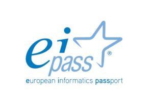 European Informatics PASSport