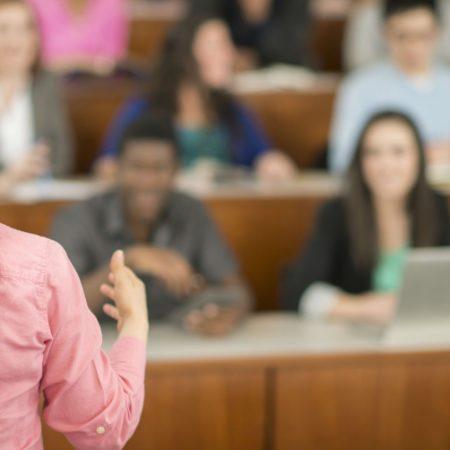 Corso di preparazione per aspiranti Dirigenti Scolastici