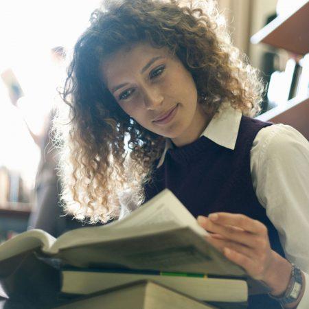 Dottorato di ricerca ESTERO – Iscrizioni