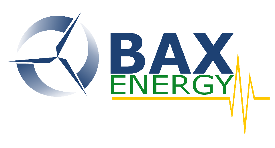 bax-energy_alternative-logo-ridimensionato